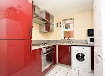 Thumbnail 2 bed flat to rent in Regis Gate, 12-28 Longford Road, Bognor Regis
