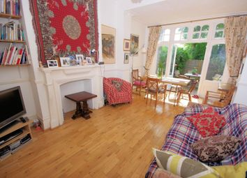 Thumbnail 1 bed flat for sale in Ballards Lane, Finchley