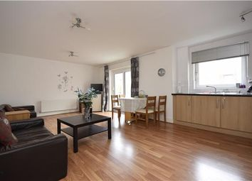 Thumbnail 2 bed flat to rent in Reynolds Avenue, Park 25 Development, Redhill