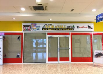Thumbnail Retail premises to let in Unit 6 Tesco Extra, Queensway Place, Yeovil