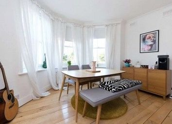 Thumbnail 2 bedroom flat to rent in Lunham Road, Crystal Palace