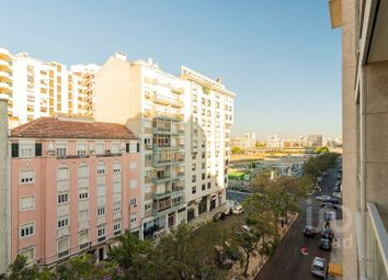 Thumbnail 2 bed apartment for sale in Alvalade, Alvalade, Lisboa