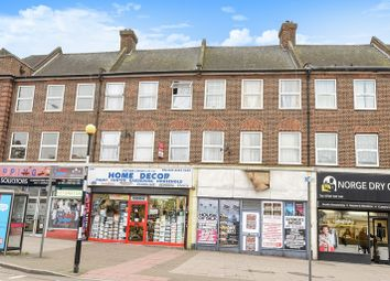 Thumbnail Retail premises to let in Neasden Lane, London