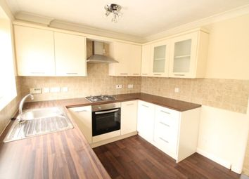 Thumbnail 3 bed property to rent in Green Lane, Hessle