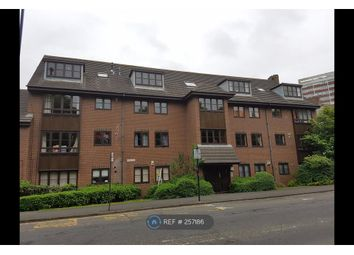 Thumbnail 1 bed flat to rent in Ashtree House, Newcastle Upon Tyne