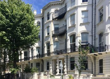 3 bed flat for sale in Denmark Terrace, Brighton, East Sussex BN1