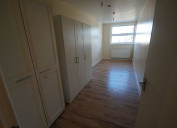 Thumbnail 1 bed flat to rent in Oldfields Circus, Northolt