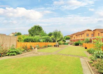 Thumbnail 2 bed bungalow for sale in Buckingham Gardens, Bristol, Somerset