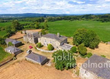 Thumbnail 7 bed country house for sale in Spain, Galicia, Lugo.