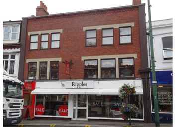 Thumbnail Retail premises to let in 34-36 Seamoor Road, Westbourne