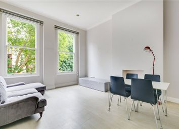 Thumbnail 2 bed flat to rent in Courtfield Road, London