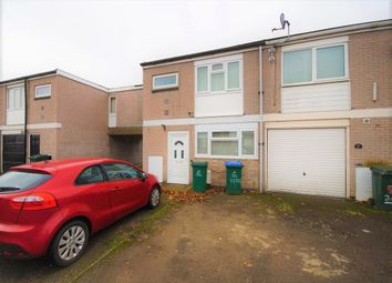 3 bed terraced house to rent in Redditch Walk, Walsgrave, Coventry CV2