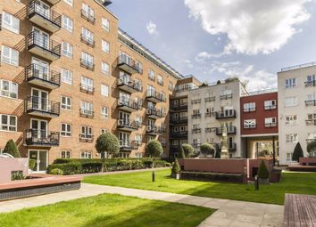 Thumbnail 1 bed flat to rent in Royal Quarter, Seven Kings Way, Kingston Upon Thames