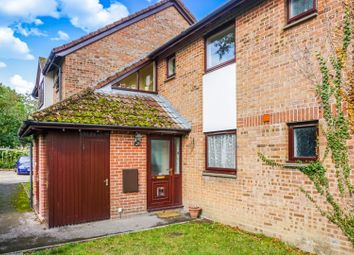 1 bed flat for sale in Pennywell Gardens, New Milton BH25