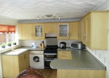 Thumbnail 3 bedroom property to rent in Glyncollen Crescent, Ynysforgan, Swansea