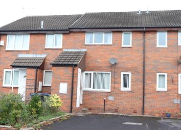 Thumbnail 1 bed flat for sale in Lyndhurst, Skelmersdale