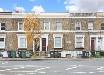 Thumbnail Studio for sale in Malpas Road, Brockley