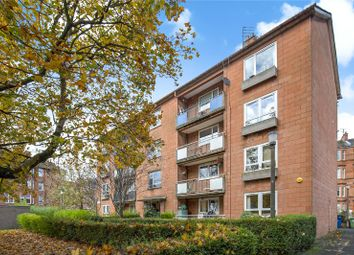 Thumbnail 3 bed flat for sale in 2/2, Dundrennan Road, Glasgow