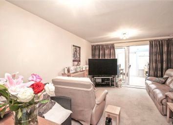 4 bed end terrace house for sale in Alisander Close, Holborough Lakes, Snodland, Kent ME6
