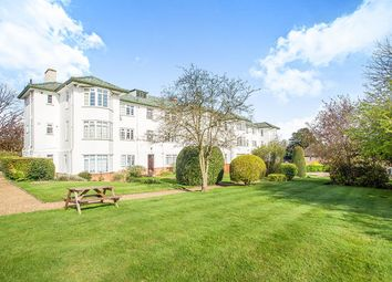Thumbnail 1 bedroom flat for sale in The Chilterns, Brighton Road, Sutton