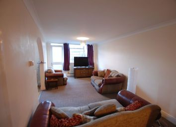 Thumbnail 3 bed terraced house for sale in Thirston Way, Kenton, Newcastle Upon Tyne