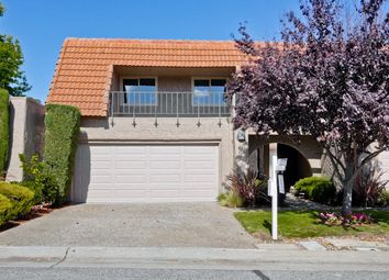 Thumbnail 3 bed property for sale in 21 Meadow Park Cir, Belmont, Ca, 94002
