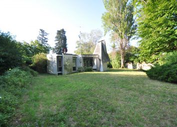 Thumbnail 4 bed property for sale in Collonge-Bellerive, Switzerland