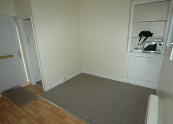 Thumbnail 1 bedroom flat to rent in Cameron Street, Barrow In Furness