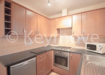 Thumbnail 1 bed flat to rent in Chartwell Drive, Wibsey