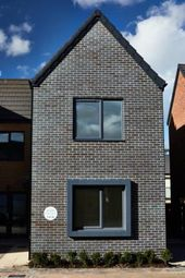 Thumbnail 2 bed property for sale in The Gables, Chequer Road, Doncaster, South Yorkshire