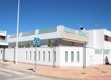 Thumbnail 2 bed villa for sale in Avenida Las Palmeras, San Pedro Del Pinatar, Murcia, Spain