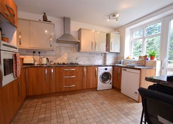 Thumbnail 2 bed maisonette to rent in Cervantes Court, Northwood