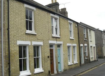 Cool Find 2 Bedroom Houses To Rent In Cb1 Zoopla Download Free Architecture Designs Lukepmadebymaigaardcom