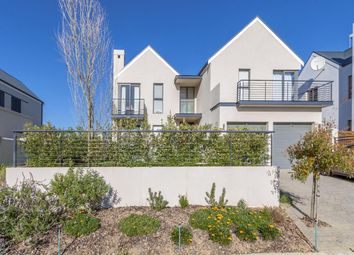 Thumbnail 3 bed detached house for sale in 36 Webersvallei Rd, Stellenbosch, 7600, South Africa