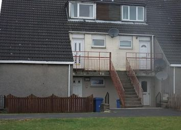 Thumbnail 3 bed maisonette to rent in Loch Trool Way, Whitburn, Bathgate