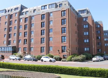 Thumbnail 1 bedroom flat for sale in Marina, Bexhill-On-Sea