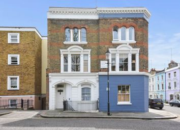 1 bed flat to rent in Portland Road, London W11