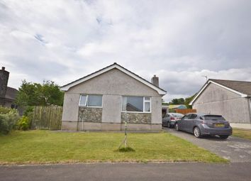 Thumbnail 2 bed bungalow for sale in Ballacriy Park, Colby