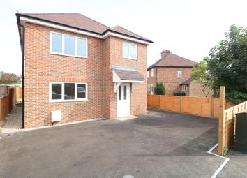 Thumbnail 3 bed detached house to rent in Austin Road, Ashford