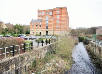 Thumbnail 2 bed flat to rent in Brook Mill, Threadfold Way Eagley, Bolton, Lancs