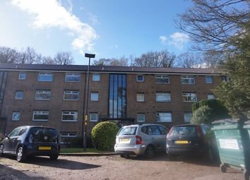 Thumbnail 1 bed flat for sale in Pages Close, Sutton Coldfield