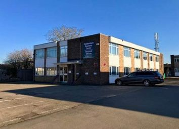 Thumbnail Land to let in Haddenham Business Centre, Haddenham