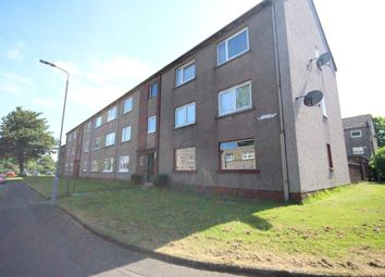 Thumbnail 2 bed flat to rent in Pladda Road, Renfrew