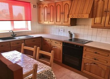 Thumbnail 1 bed maisonette to rent in Charles Street, Greenhithe