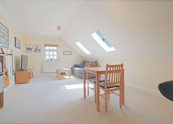 2 bed flat for sale in Davy Court, Rochester ME1