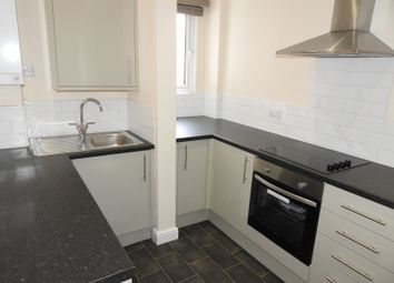 Room to rent in Albion Street, Hull HU1
