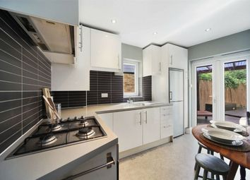 2 bed maisonette for sale in Minet Avenue, London NW10