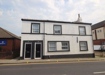 Thumbnail 2 bed flat to rent in Market Street, Hindley, Wigan