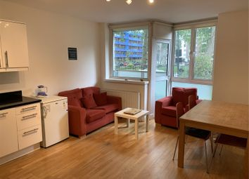 Thumbnail 2 bed flat to rent in Storrington, Regent Square, Bloomsbury, London