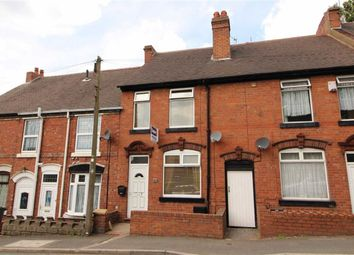 Thumbnail 2 bed terraced house for sale in Deepdale Lane, Dudley